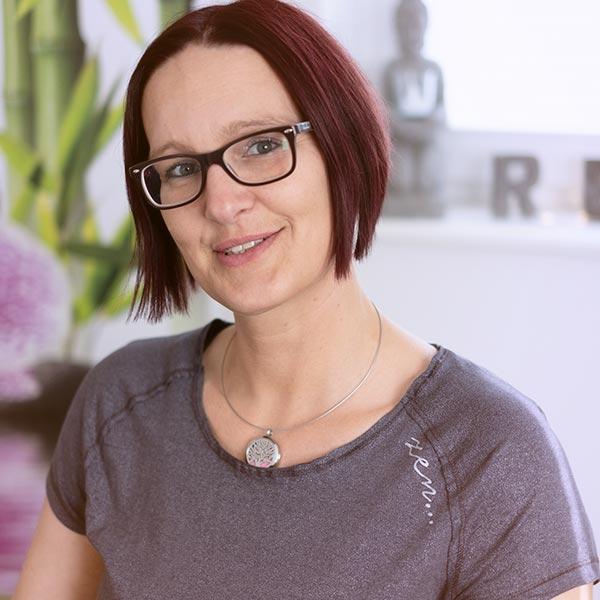 Nicole Andresen
