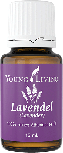 Young Living - Lavendel